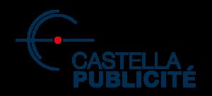 Castella Publicité